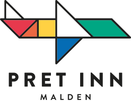 Pret Inn Malden